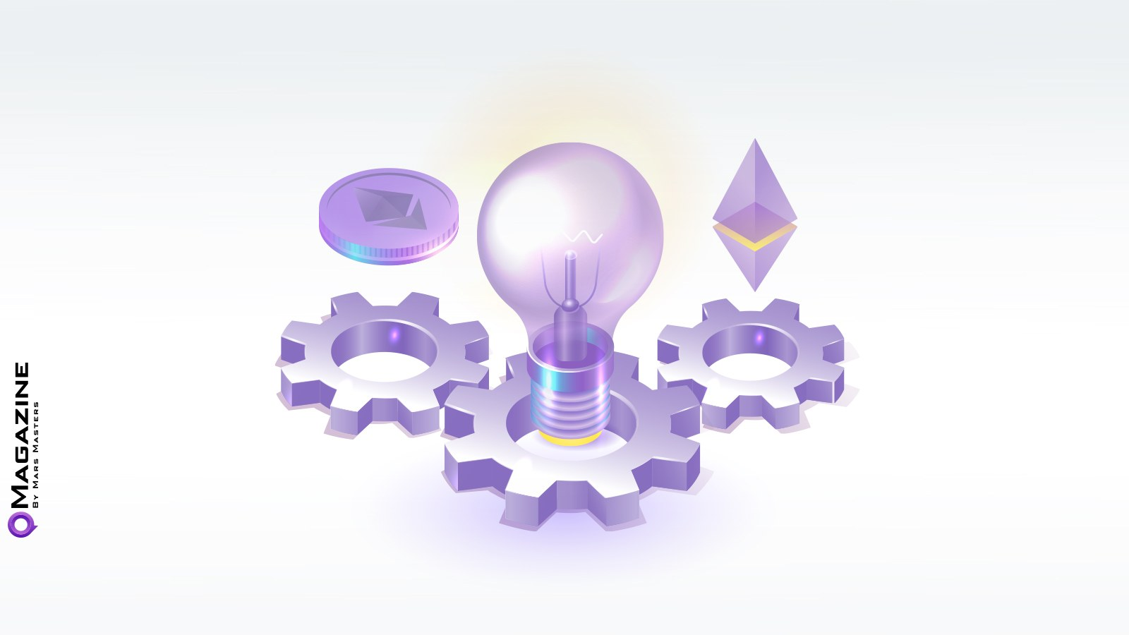 video of The History of Ethereum