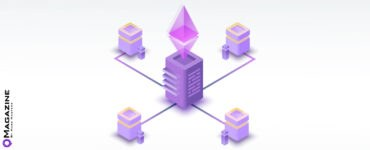 What are Ether and Ethereum