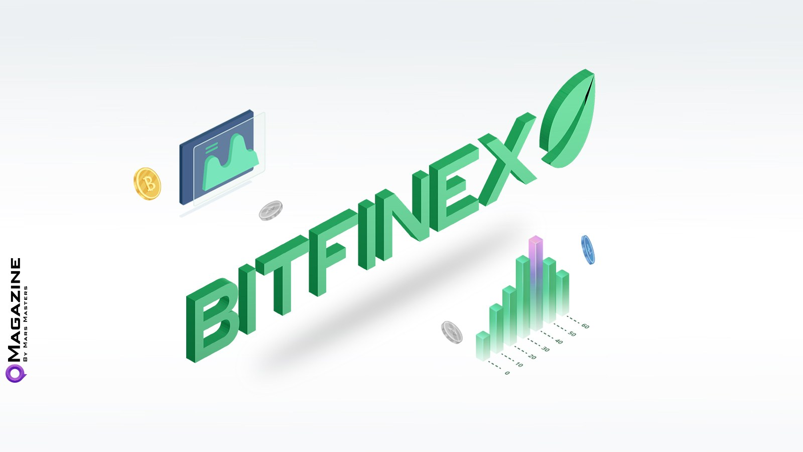 video of how to use bitfinex