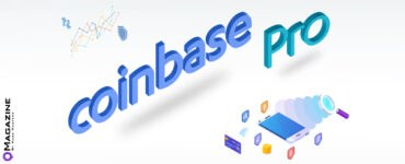video of how to use coin base