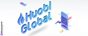 vide of how to use houbi global