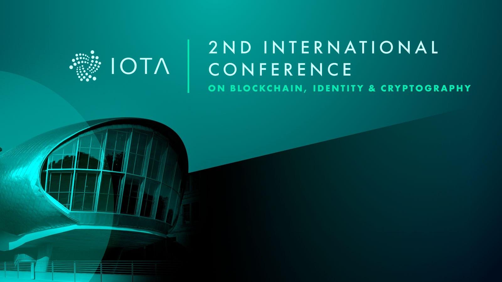International-Conference-on-Blockchain