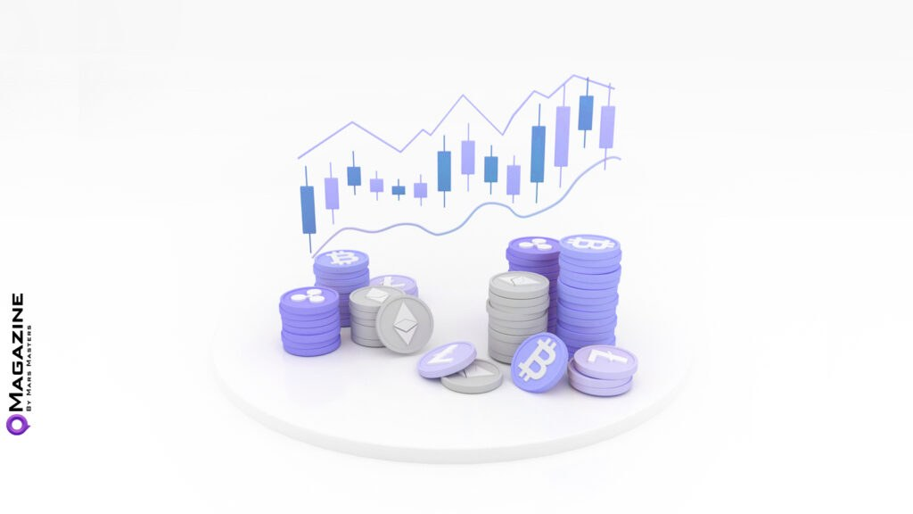 what is exchange