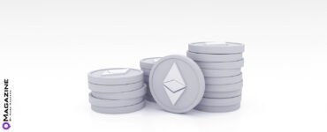 basic about ethereum