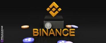 how to use binance exchange