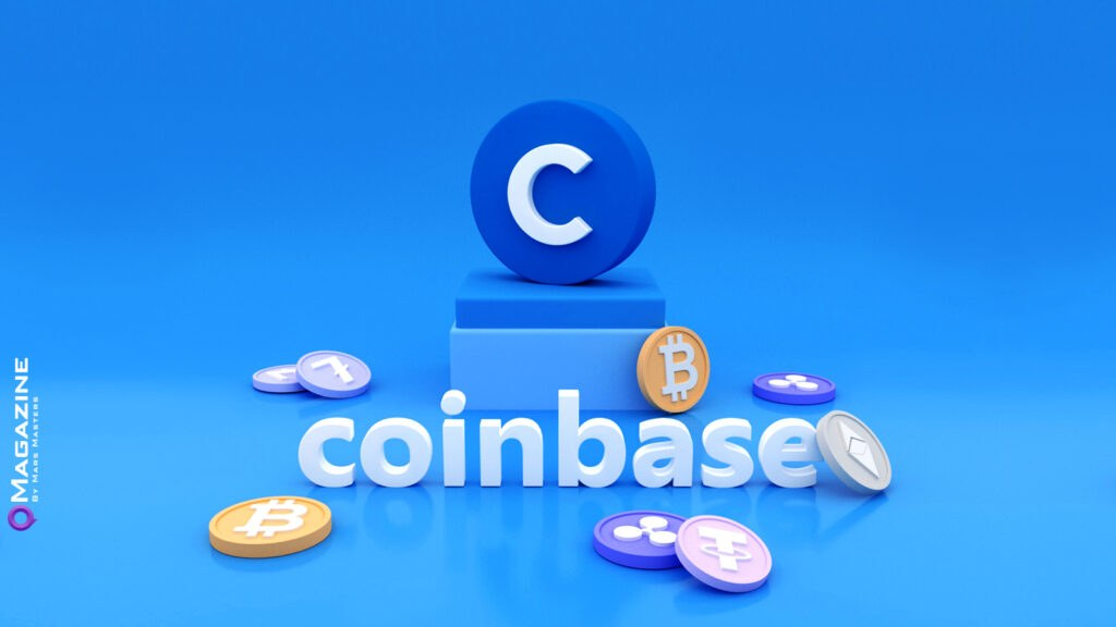 how to use coinbase pro exchange