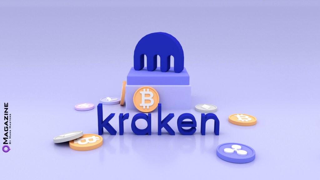 vásároljon elemeket bitcoin-szal bitcoin comercio exterior